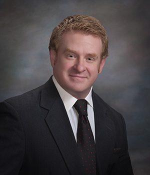Paul Michael Mac Lear